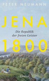 Jena 1800 Cover