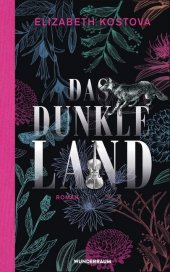 Das dunkle Land Cover