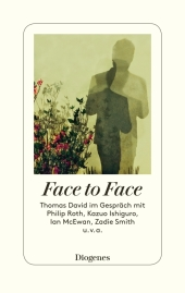 Face to Face Cover