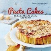 Pasta Cakes Cover