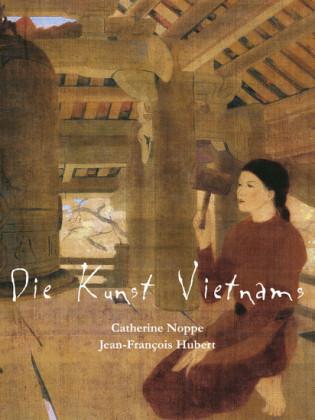 Die Kunst Vietnams