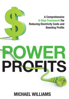 Power Profits