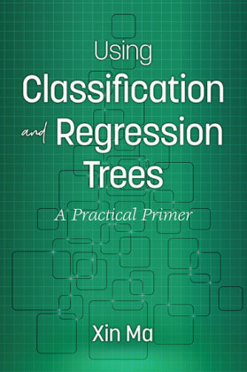 Using Classification and Regression Trees