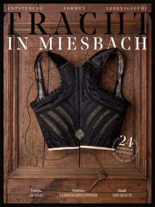Tracht in Miesbach