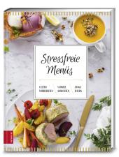 Stressfreie Menüs