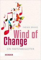 Wind of Change Cover