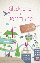 Glücksorte in Dortmund