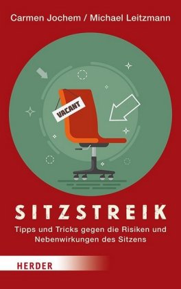 Sitzstreik, 14
