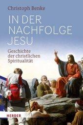 In der Nachfolge Jesu