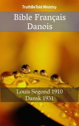 Bible Français Danois