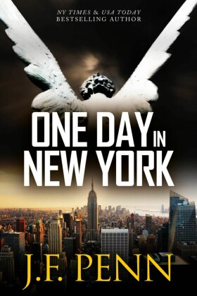 One Day In New York