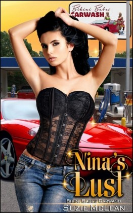 Nina's Lust