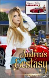Andrea's Ecstasy