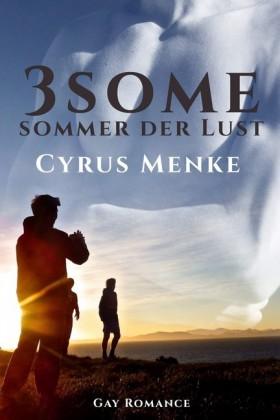 3some - Sommer der Lust