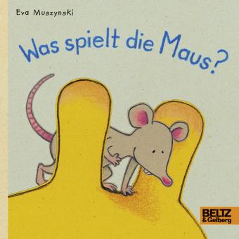 Was spielt die Maus?