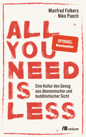 All you need is less Cover