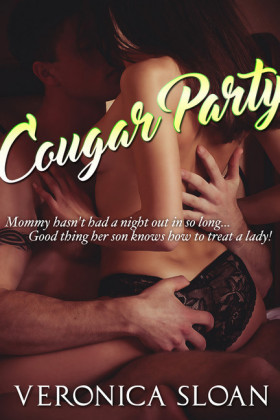 Cougar Party