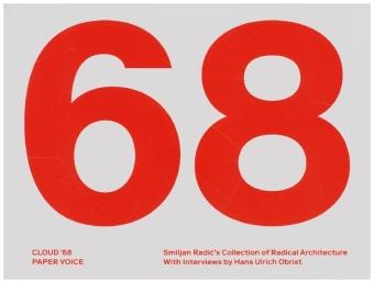 Cloud '68 - Paper Voice