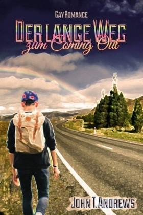 Der lange Weg zum Coming Out
