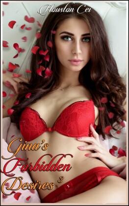 Gina's Forbidden Desires 3