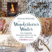 Wunderbarer Winter Cover
