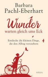 Pachl-Eberhart, Barbara Cover