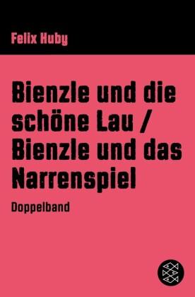 Bienzle und die schöne Lau / Bienzle und das Narrenspiel