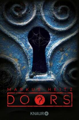 DOORS - ?