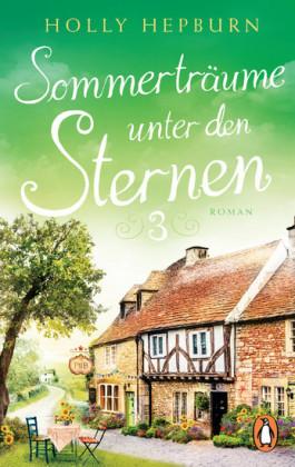 Sommerträume unter den Sternen (Teil 3)