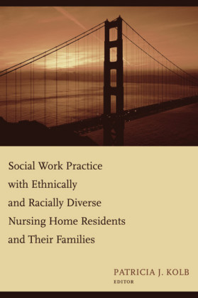 Social Work Practice with Ethnically and Racially Diverse Nursing Home Residents and Their Families