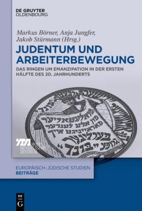 Judentum und Arbeiterbewegung