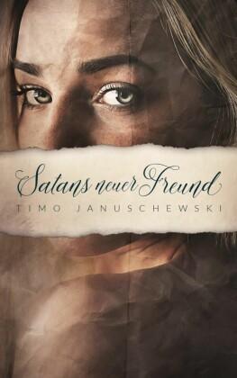 Satans neuer Freund