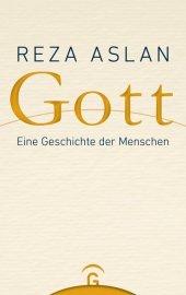 Gott Cover