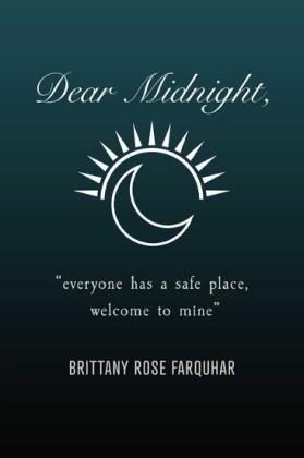 Dear Midnight,