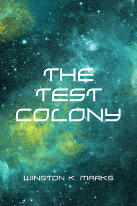 The Test Colony