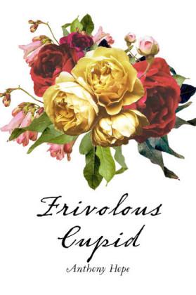Frivolous Cupid