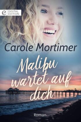 Malibu wartet auf dich