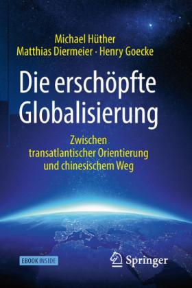 Die erschöpfte Globalisierung