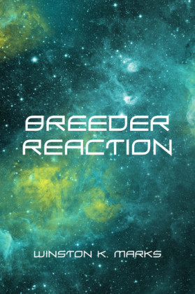 Breeder Reaction