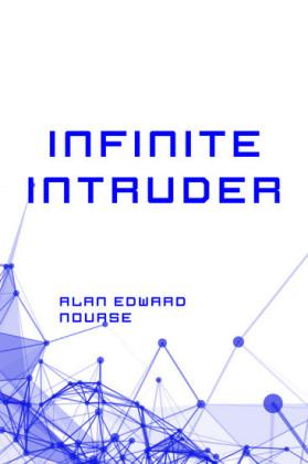 Infinite Intruder