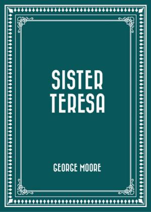 Sister Teresa
