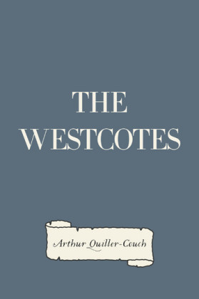 The Westcotes