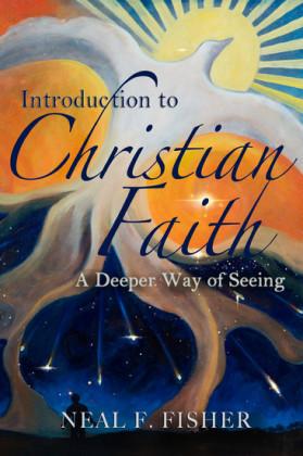 Introduction to Christian Faith