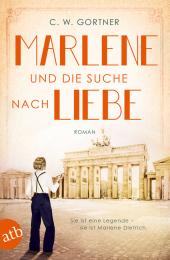 Gortner, C. W. Cover