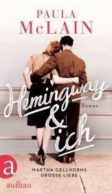 Hemingway & ich
