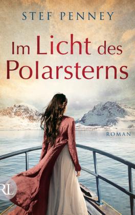 Im Licht des Polarsterns