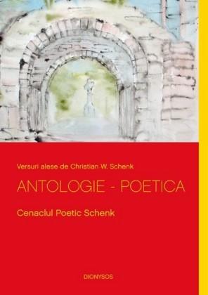 Antologie - Poetica
