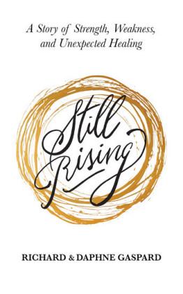 Still Rising