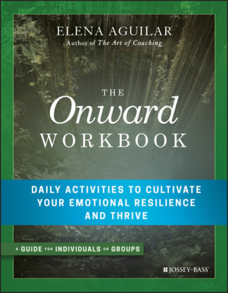 The Onward Workbook