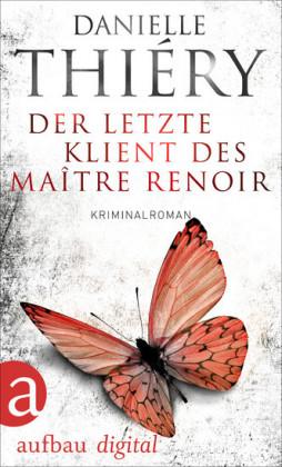 Der letzte Klient des Maître Renoir
